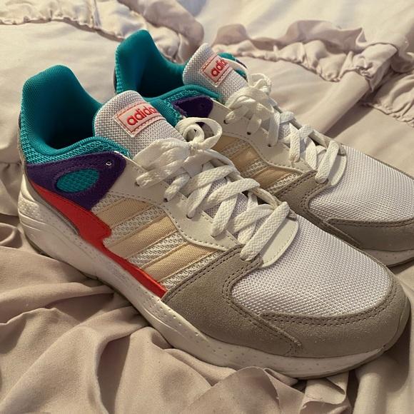 adidas Shoes | Sneakers | Poshmark